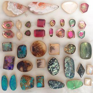 emilyameyjewelry (Emily Amey) on Instagram