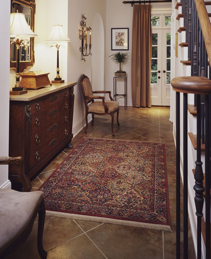 51 best warm tones images on pinterest area rugs rugs for Alexanian area rugs