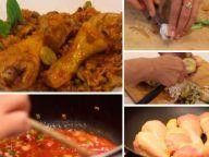 Le riz à l'espagnole : un voyage gustatif en terre Ibérique ! - La Recette