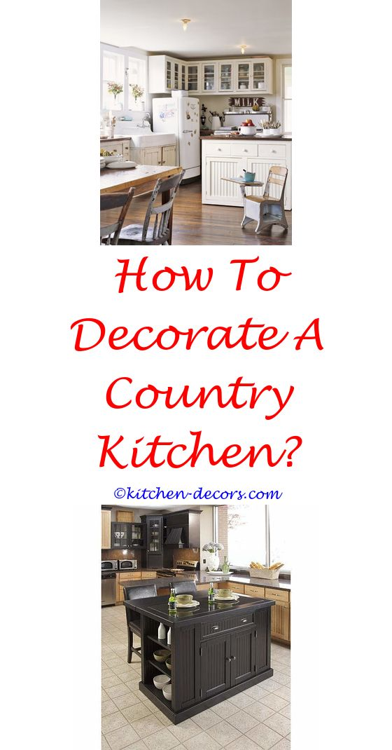 Kitchen Decorating Your With Coffee Design Island Decor Italian Inspired Most Por Color To Decorate