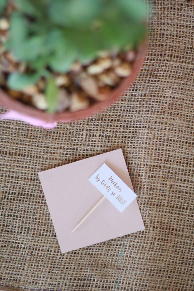 Kitchen Tea stationery. Gold foiled. Personalised.
