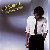 J.D. Souther