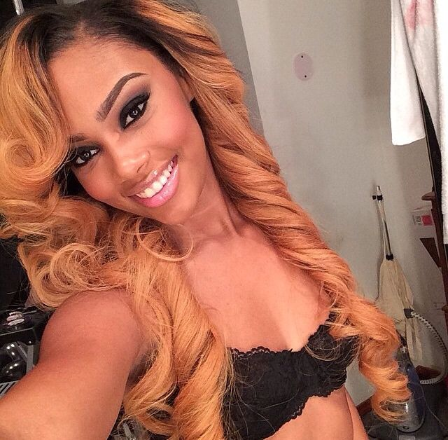 157 Best Weave Hairstyles Images On Pinterest Hair Dos Braids And