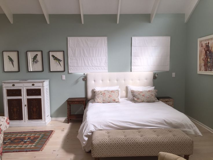 Ant's Nest: Master Bedroom.  FIREFLYvillas, Hermanus, 7200 @fireflyvillas ,bookings@fireflyvillas.com,  #Ant'sNest #FIREFLYvillas # HermanusAccommodation