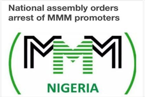 Cross section of Nigerians social media users, Thursday, set the Micro-blogging site, Twitter abuzz, reacting to the purported order, the House of Representatives gave to Nigeria's anti-corruption …