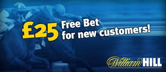 One of the main ways in which these online bookies is attempt to attract Australian punters to their sites, is by offering some incredible special deals . Racing betting will offering incentives and free bets to new players. #freebetting  https://racingbettingsites.com.au/free/