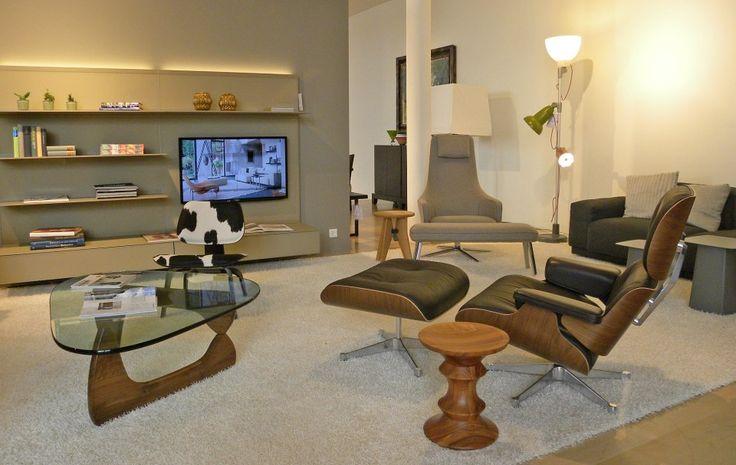 88 best frankfurt design guide images on pinterest frankfurt architecture today and. Black Bedroom Furniture Sets. Home Design Ideas
