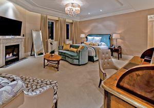 The Ritz-Carlton, Montreal  | H3G 1H6