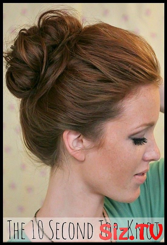 40 Pretty Hair Styles For Women Girls Men 40 Pretty Hair Styles For Women Girls Men Pretty Hair Style Tutorials That Are Super On Trend Up Do Hair Sty...