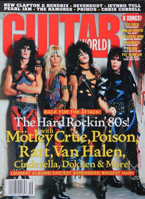 Mötley crüe carnival of sins full concert hd youtube.