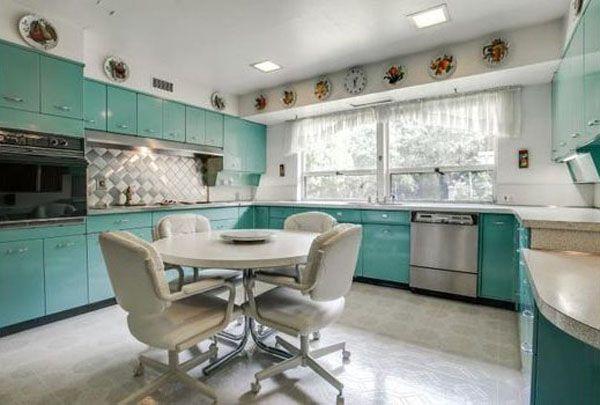 22616807 8 my hobart kitchenaid dishwasher vintage for Kitchen designs hobart