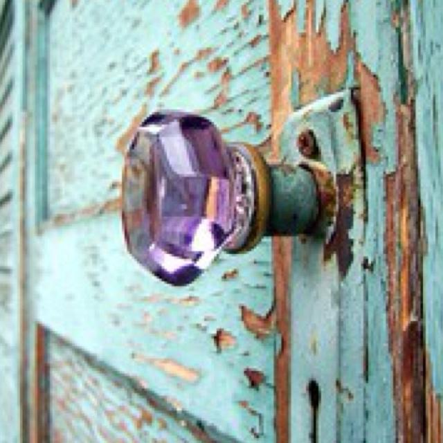 54 Best Purple Sun Glass Images On Pinterest Purple Glass