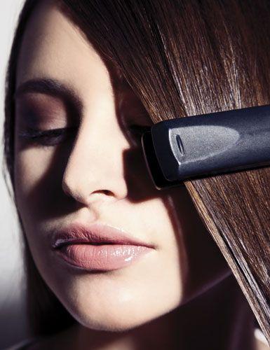 Coquita Bonita: Quer cabelos lisos? Então, tem que ler este artigo!