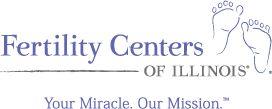 FSC Partner Spotlight August 2015 - Fertility SOURCE Companies