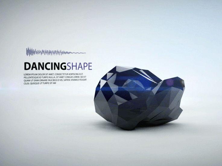 Playfuldance
