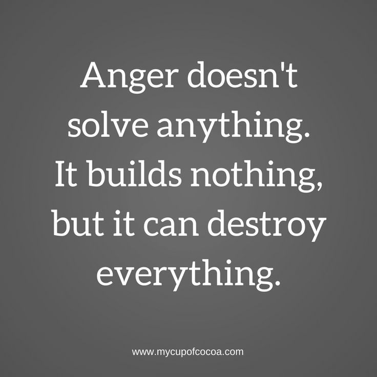 Quotes About Anger And Rage: Best 25+ Anger Quotes Ideas On Pinterest