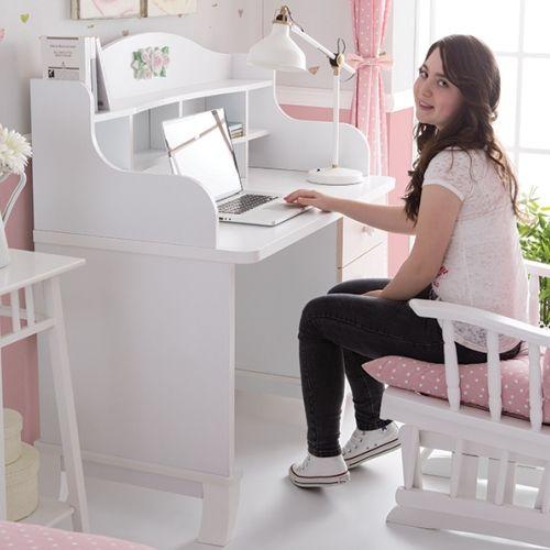 Παιδικό γραφείο Rose 5437
