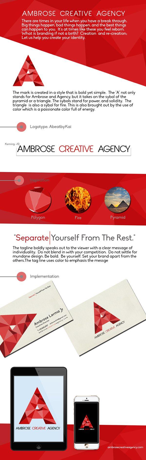 16 best Business Cards images on Pinterest | Carte de visite, Visit ...