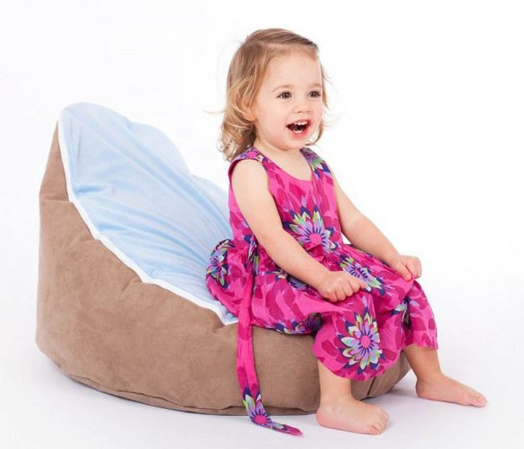 Adorable Childrens Bean Bag Chairs home furniture for Home Furnishings Ideas from Childrens Bean Bag Chairs Design Ideas. Find ideas about  #children'sfactorybeanbagchair #children'smonogrammedbeanbagchairs #childrensbeanbagchairtutorial #childrensbeanbagchairsforsale #largechildrensbeanbagchairs and more