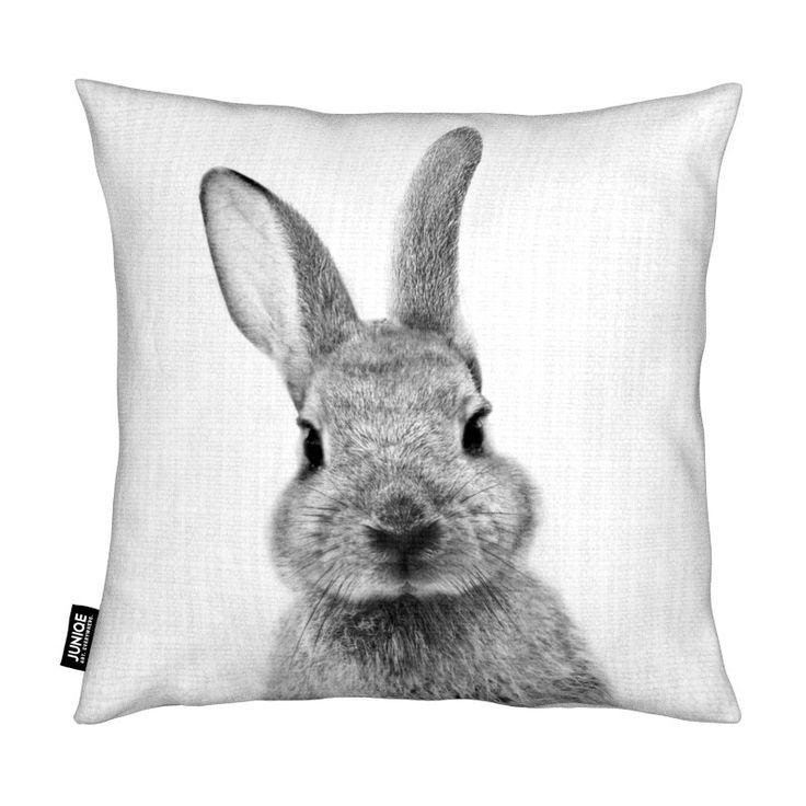print 48 lila x lola kissen einrichtung deko pinterest juniqe kinderzimmer und. Black Bedroom Furniture Sets. Home Design Ideas