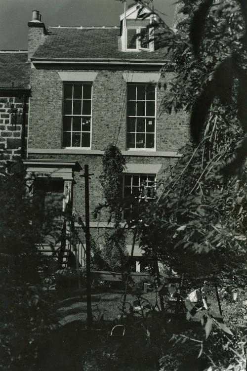 Bensham - Gateshead History