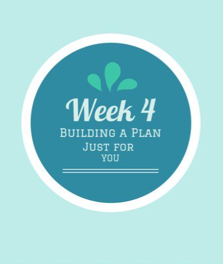 Die 30 Day Mindful Eating Challenge ist zu Ende und ich berichte von der letzten Woche und gebe ein kleines Fazit ab, ob sich das Ebook lohnt.
