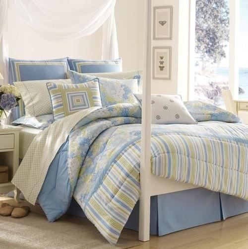 10 best Chambre à coucher images on Pinterest   Bedrooms, Bedroom ...