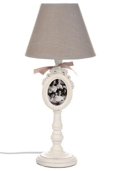 Oświetlenie - Lampa Poesie -
