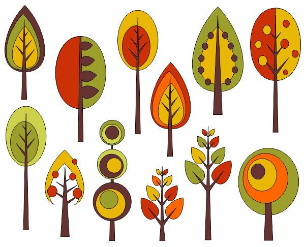 25+ best ideas about Fall clip art on Pinterest | Fall scarecrows ...
