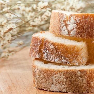 Valmista patonkeja itse kotona – katso helppo resepti!