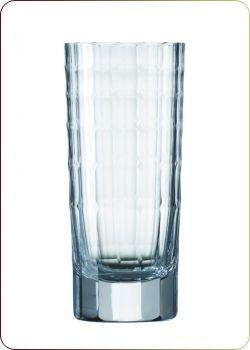 "Zwiesel 1872 - Hommage Carat, ""Longdrink groß"" 1 Longdrinkglas (117151)"