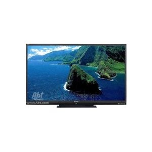 A 70 inch television for $2400!