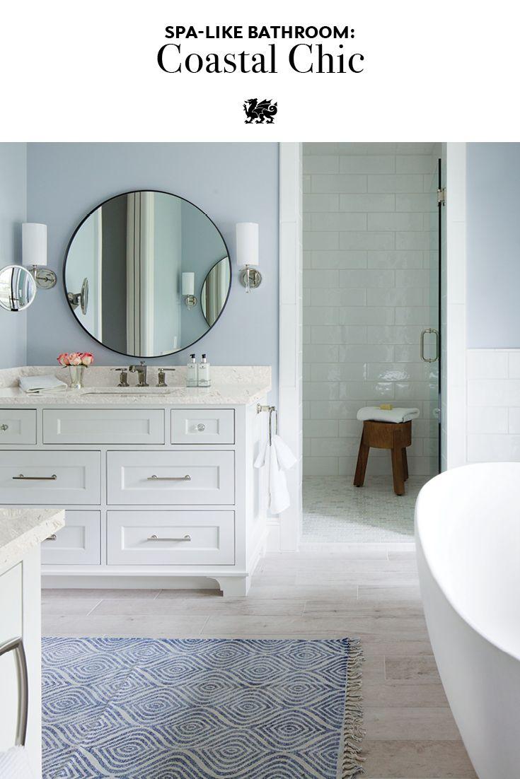 8X8 Bathroom Design Endearing 63 Best Bathroom Design Images On Pinterest  Bath Design Design Ideas
