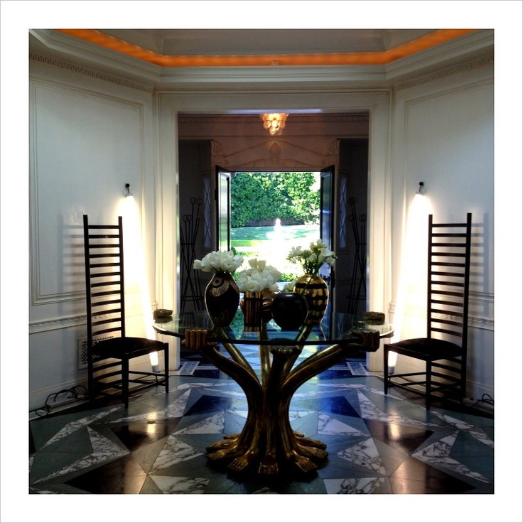 90 Best Images About Kelly Wearstler Interiors On: 90 Best Kelly Wearstler Interiors Images On Pinterest