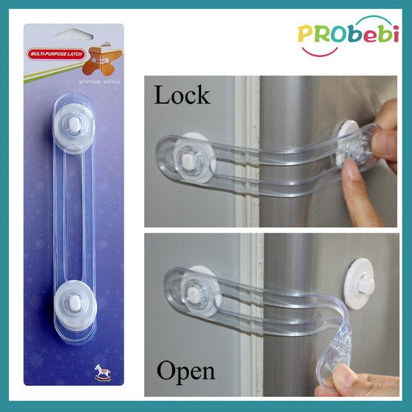 30 best Baby safety lock images on Pinterest | Baby safety, Locks ...