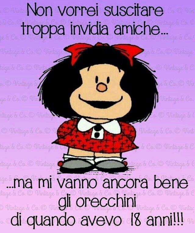 Vignette Compleanno Mafalda ZF41 Regardsdefemmes