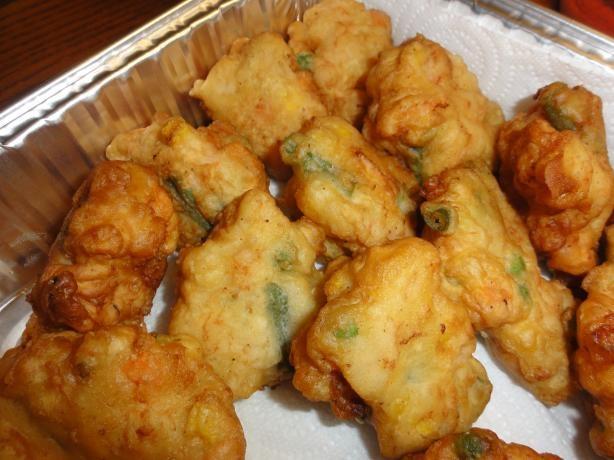 Traditional Chamorro Food Recipes