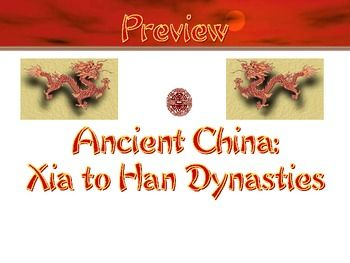 ancient china resources collection ancient china worksheets and china. Black Bedroom Furniture Sets. Home Design Ideas