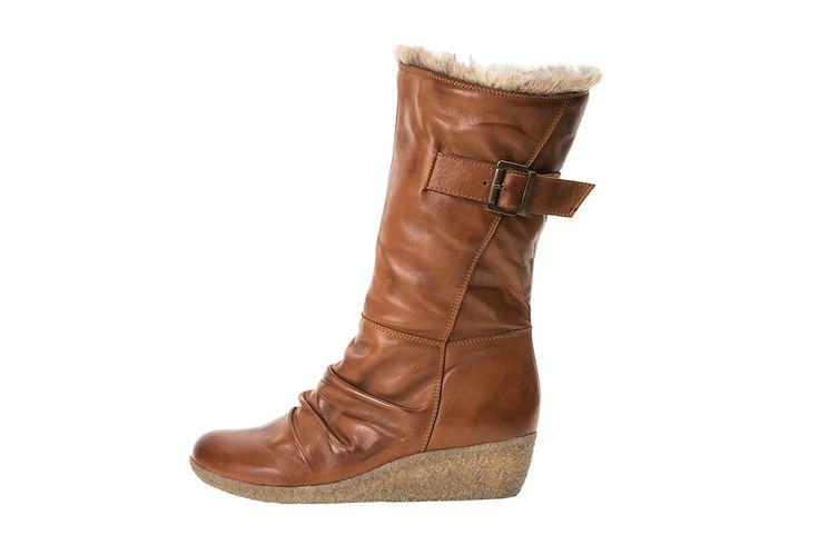 Andiamo Mandy #andiamo #redcollection #kookenka #shoes