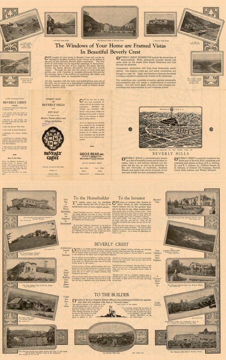 Best TreeMapLA Maps Of Los Angeles Images On Pinterest - Los angeles river kayak map