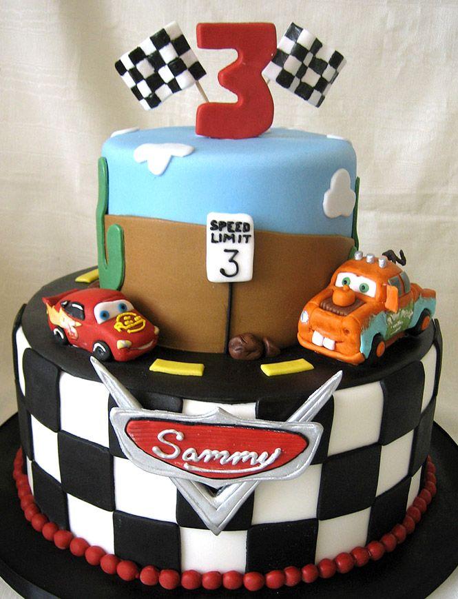 Special Occasion Cakes - Amy Beck Cake Design   Amy Beck Cake Design