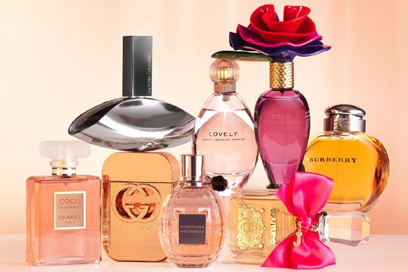 most expensive perfumes for women | Floral Perfumes – Most Popular Women's Perfumes | Scarsongs