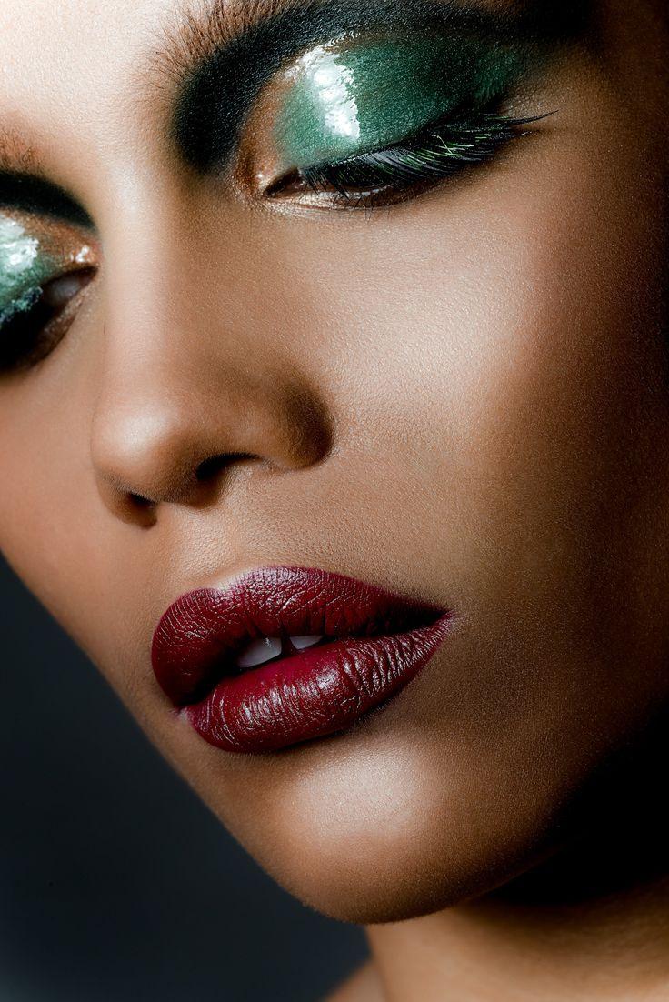 Ecole de Maquillage Professionnel et de Coiffure Studio : Acte Academie