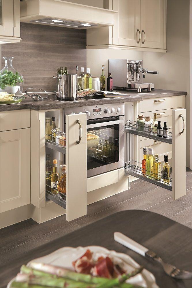 Rangement In 2020 Kitchen Remodel Kitchen Decor Kitchen Design