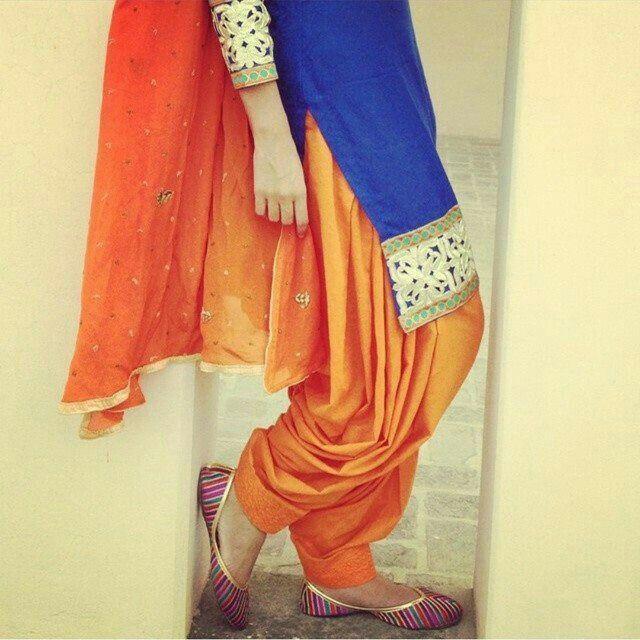 Pin By Neetu Gagan Gauba On Mehndi: 174 Best Ghaint Jatti Images On Pinterest