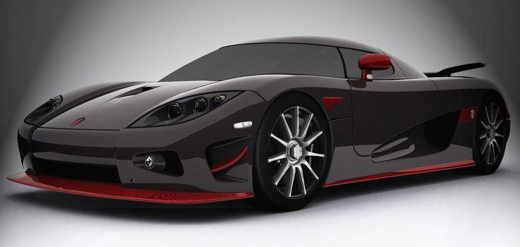 Koenigsegg CCX Special Edition: Sports Cars, Koenigseggccxr, Supercars, Super Cars, Ccxr Special, Koenigsegg Ccxr, Concept Cars, Exotic Cars, Dreams Cars