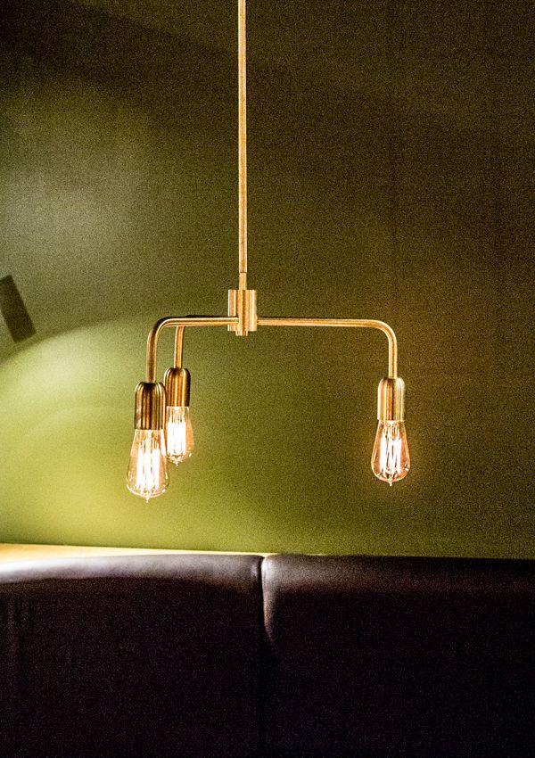 72 Best Rubn Lighting Images On Pinterest Hotel Bedroom