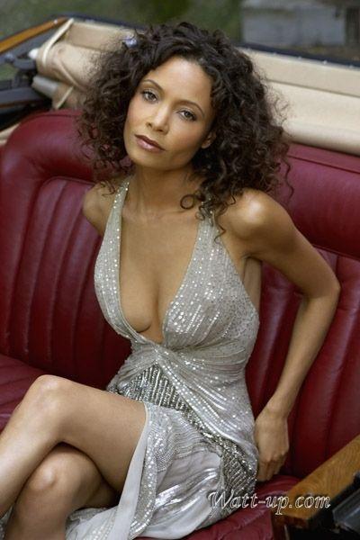 Thandie_Newton (126).jpg                                                                                                                                                                                 Mehr