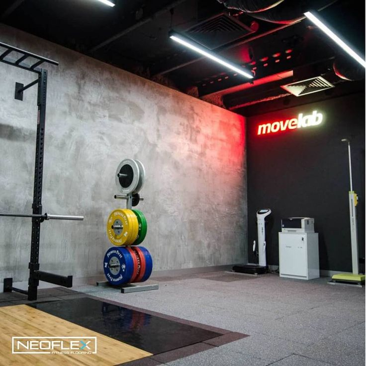 114 Best Neoflex High Impact Tiles Free Weight Fitness