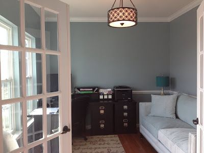 Sherwin Williams Breezy Google Search Paint Colors For